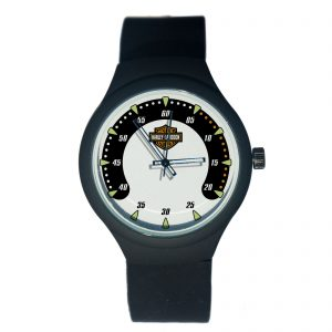 harley-davidson-watch_W12