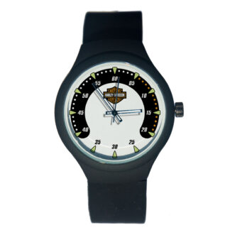 harley-davidson-watch_W12