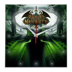 heroes-of-newerth-01