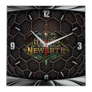 heroes-of-newerth-04