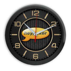 heypoker-00-11