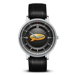 heypoker-00watch-16