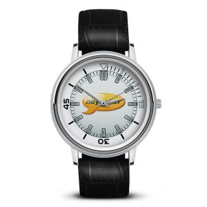 heypoker-watch-15