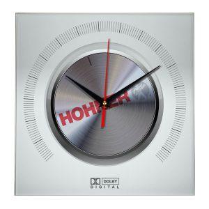 Hohner настенные часы 9