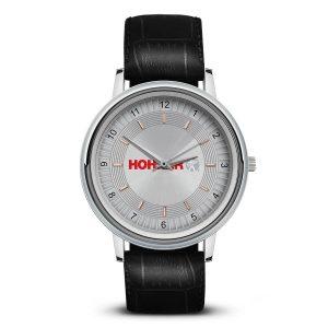 Hohner наручные часы 1