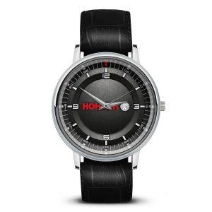 Hohner наручные часы 4