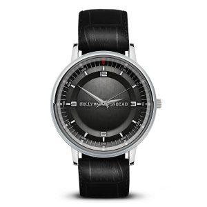 Hollywood undead наручные часы 5
