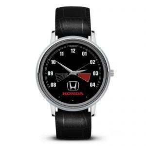 Honda 3 наручные часы с символикой