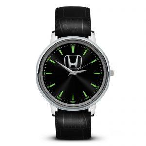 Honda 5 наручные часы с логотипом
