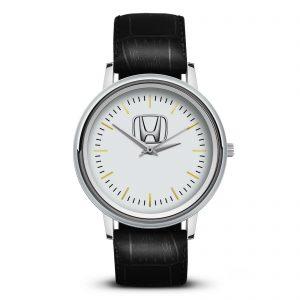 Honda 5 часы наручные