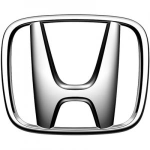 Часы Honda