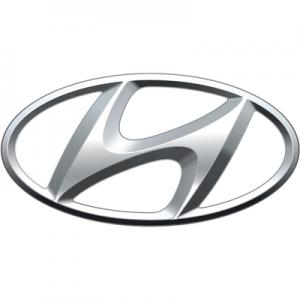 Часы Hyundai