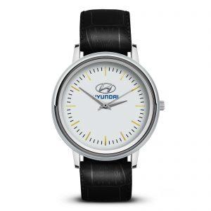 Hyundai часы наручные