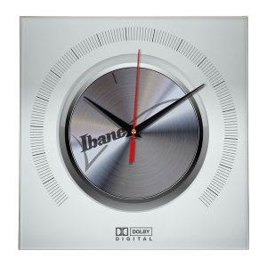 Ibanez настенные часы 9