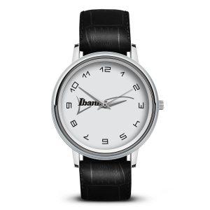Ibanez наручные  часы 3