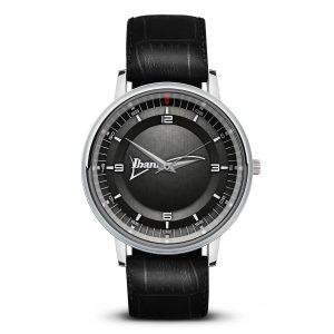 Ibanez наручные часы 5