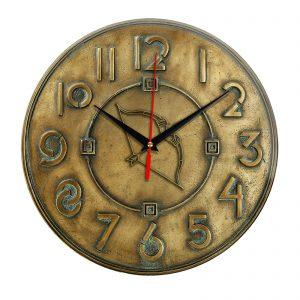 Сувенир – часы icon Sagittarius