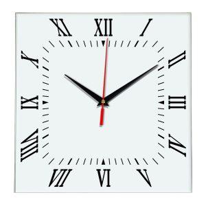 Настенные часы Ideal 834