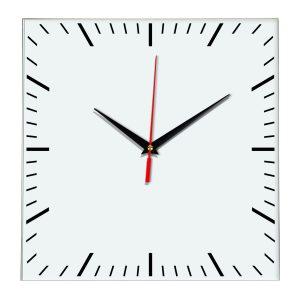Настенные часы Ideal 835