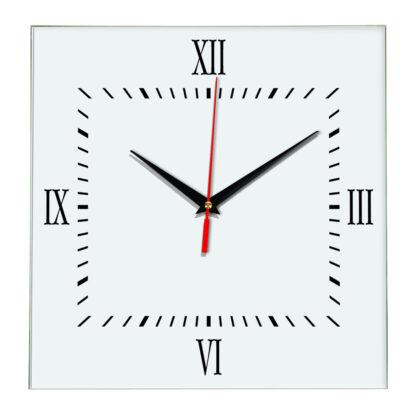 Настенные часы Ideal 848