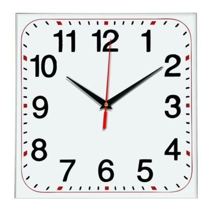 Настенные часы Ideal 849
