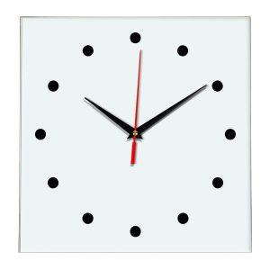 Настенные часы Ideal 853