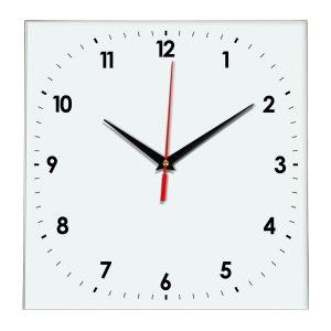 Настенные часы Ideal 857
