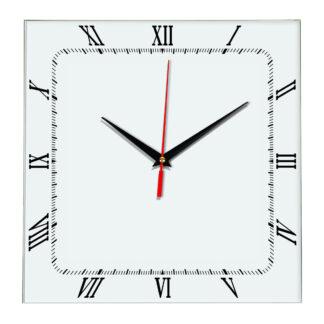 Настенные часы Ideal 866