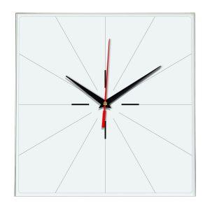 Настенные часы Ideal 869