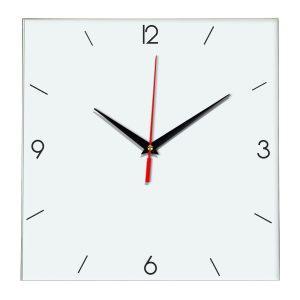 Настенные часы Ideal 870