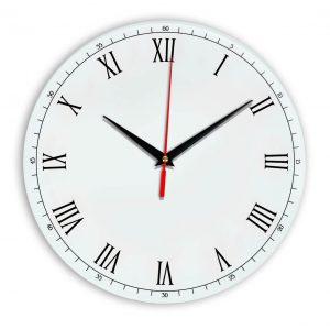 Настенные часы Ideal 903