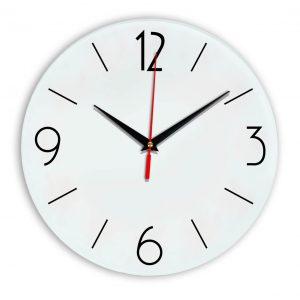 Настенные часы Ideal 906