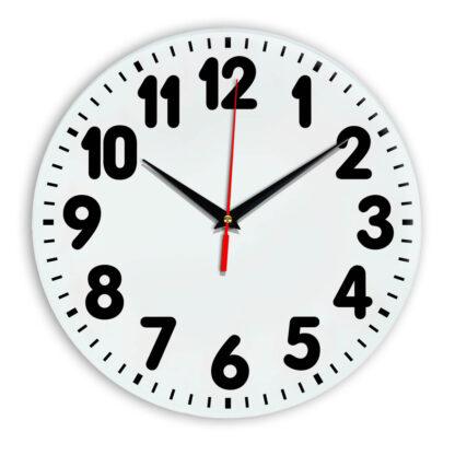 Настенные часы Ideal 907