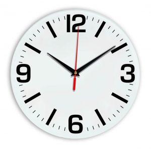 Настенные часы Ideal 914