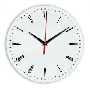 Настенные часы Ideal 925