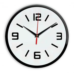 Настенные часы Ideal 926