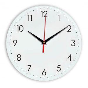 Настенные часы Ideal 927-1