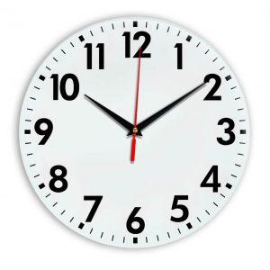 Настенные часы Ideal 927