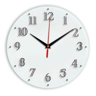 Настенные часы Ideal 937