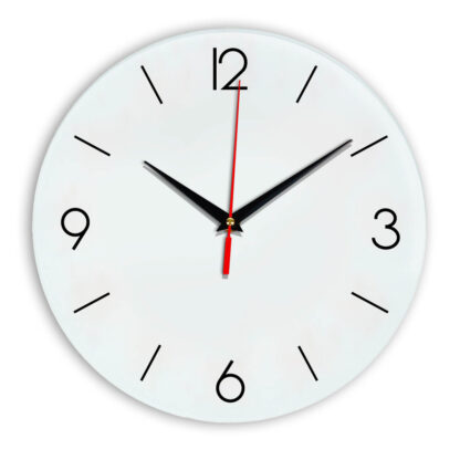 Настенные часы Ideal 939