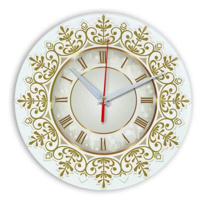 Настенные часы Ideal 940