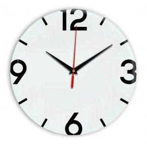 Настенные часы Ideal 941