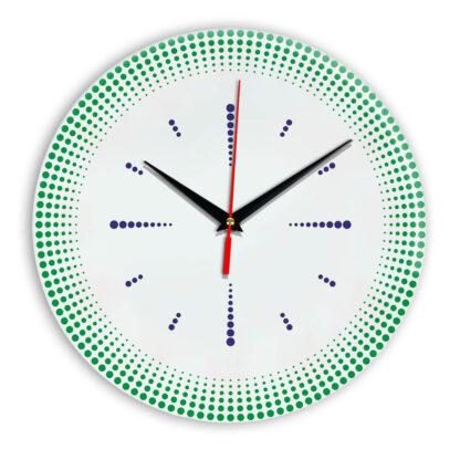 Настенные часы Ideal 943