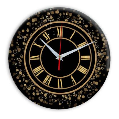Настенные часы Ideal 944