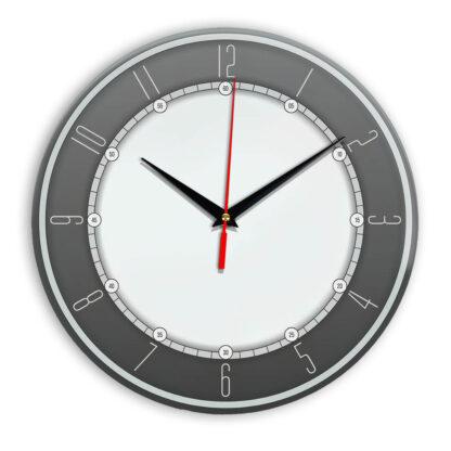 Настенные часы Ideal 946