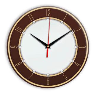 Настенные часы Ideal 947