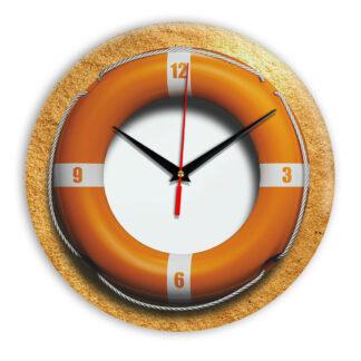 Настенные часы Ideal 949