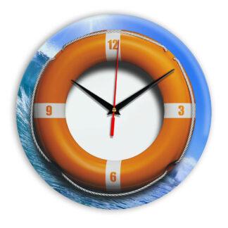 Настенные часы Ideal 950