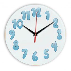 Настенные часы Ideal 953