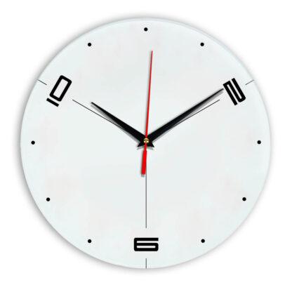 Настенные часы Ideal 955